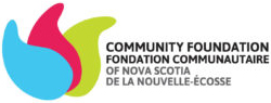 Community Foundation of Nova Scotia