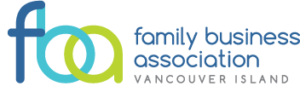 Family Business Association - Vancouver Island
