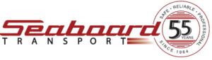 55th_logo