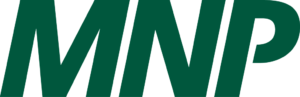 MNP_logo343C (2)