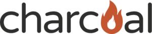 charcoal-logo